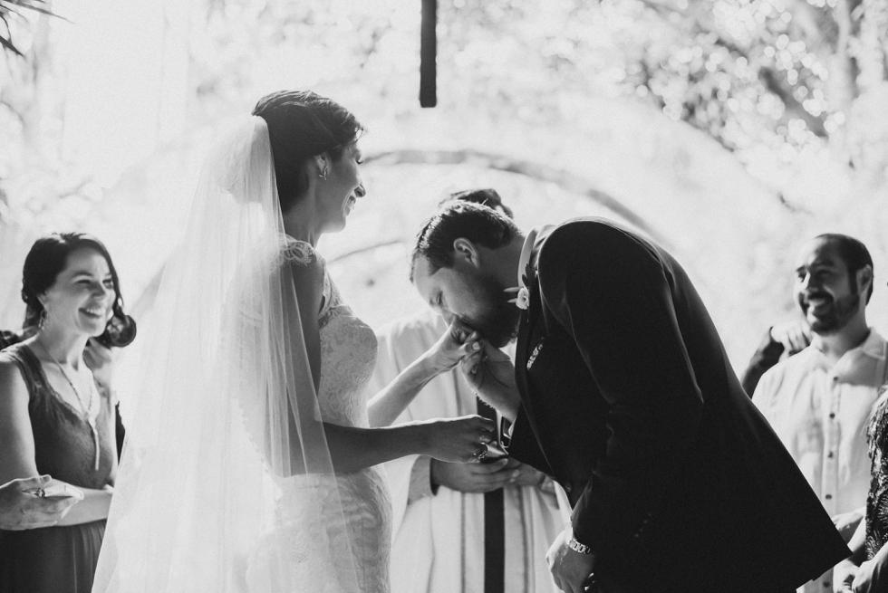 weddingdreams-fotografos_profesionales_de_bodas_1347.jpg