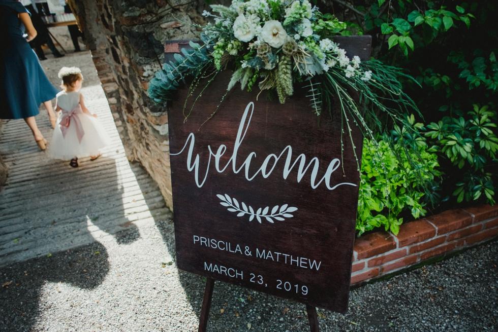 weddingdreams-fotografos_profesionales_de_bodas_1349.jpg
