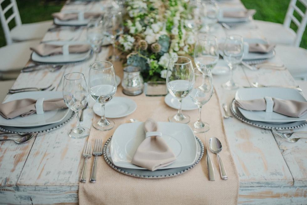 weddingdreams-fotografos_profesionales_de_bodas_1350.jpg
