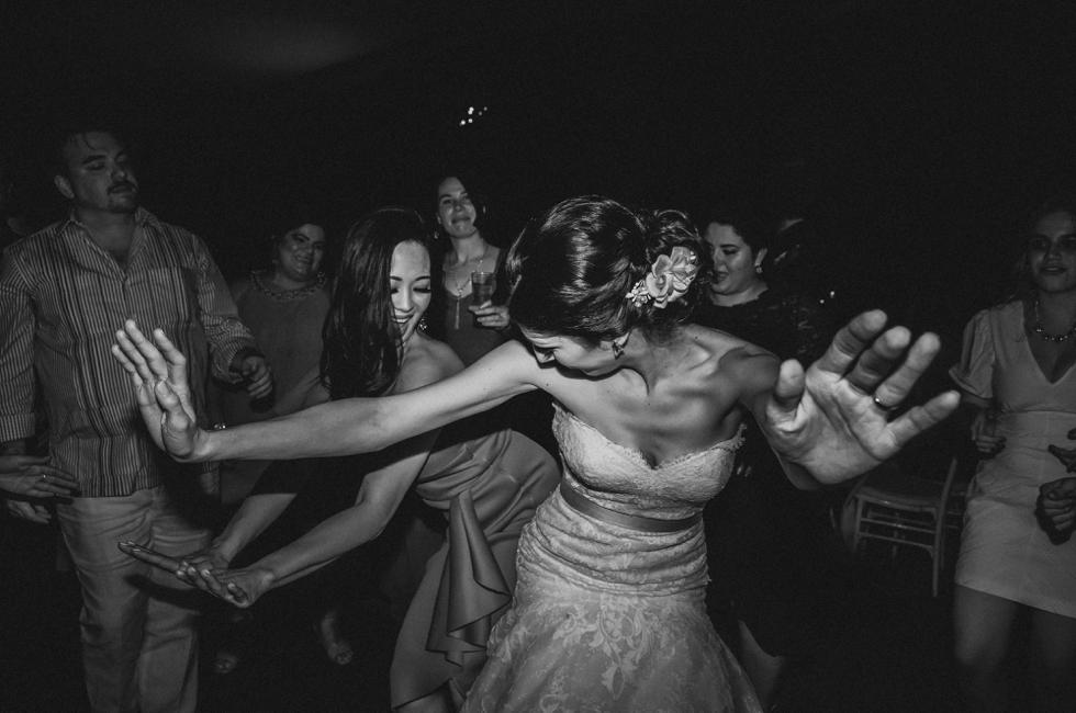 weddingdreams-fotografos_profesionales_de_bodas_1354.jpg