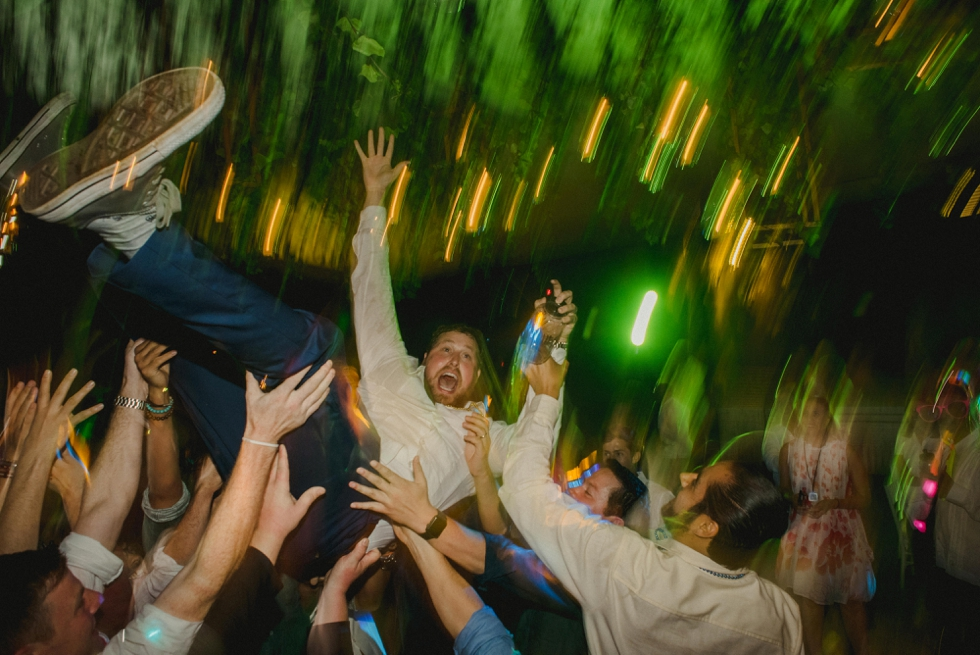 weddingdreams-fotografos_profesionales_de_bodas_1355.jpg