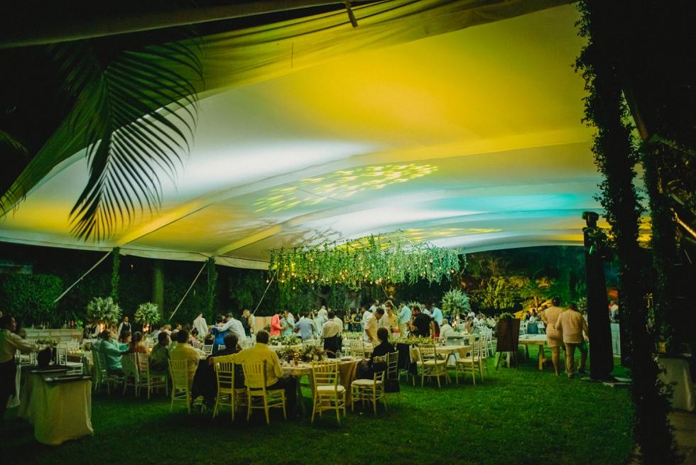 weddingdreams-fotografos_profesionales_de_bodas_1356.jpg