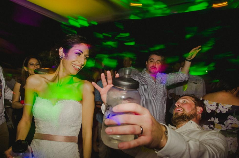 weddingdreams-fotografos_profesionales_de_bodas_1357.jpg