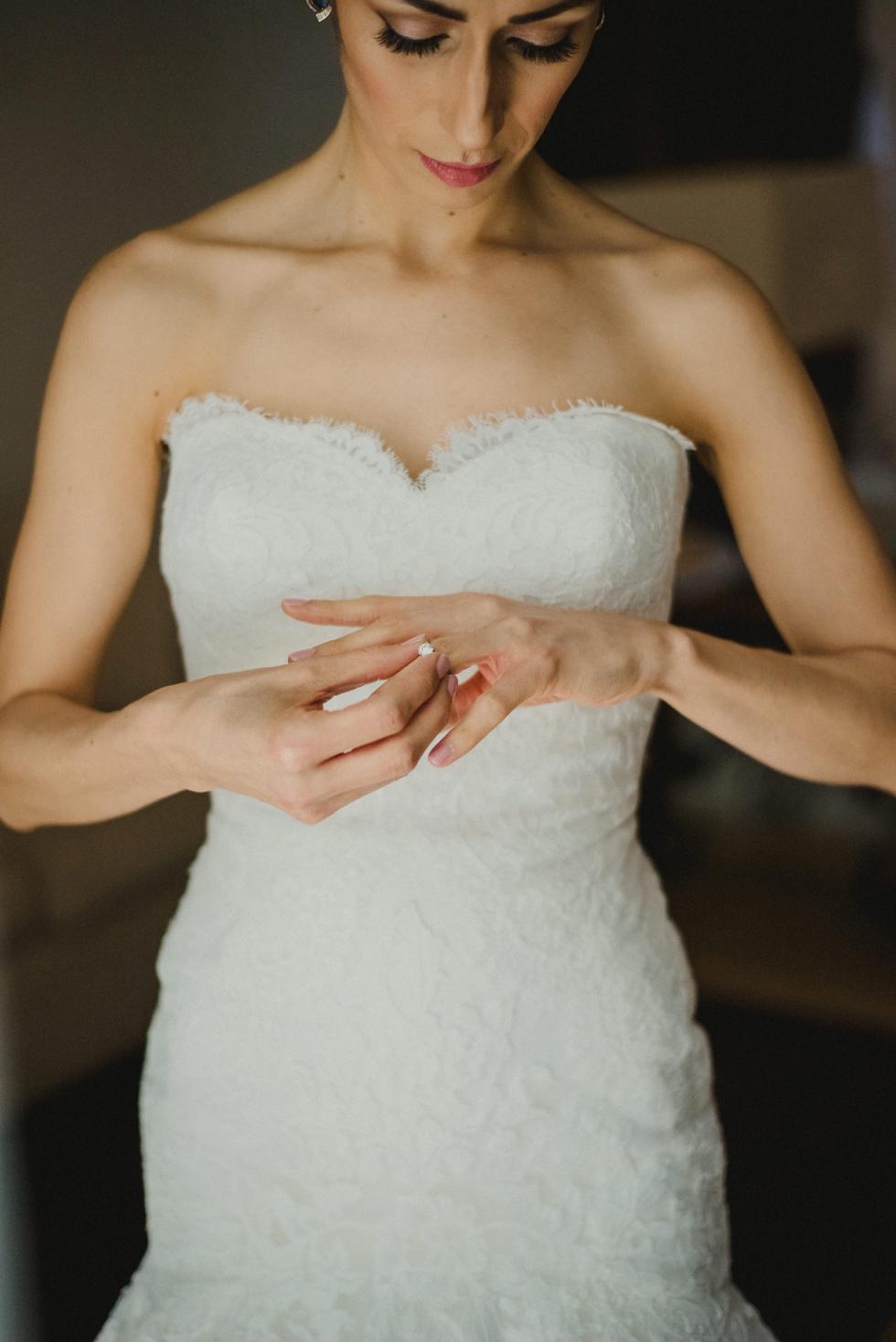 weddingdreams-fotografos_profesionales_de_bodas_1360.jpg
