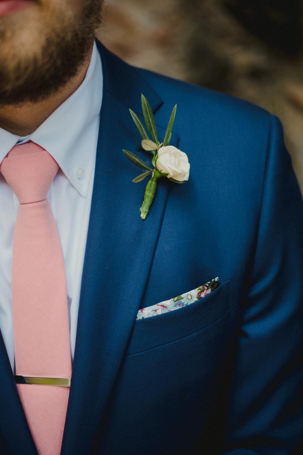 weddingdreams-fotografos_profesionales_de_bodas_1361.jpg