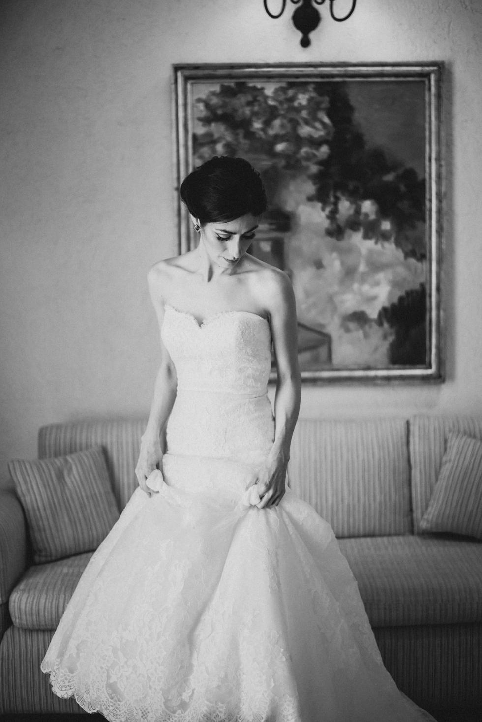 weddingdreams-fotografos_profesionales_de_bodas_1362.jpg