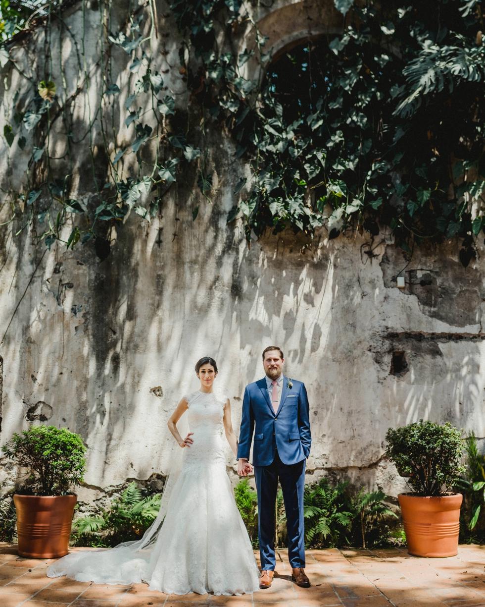 weddingdreams-fotografos_profesionales_de_bodas_1363.jpg