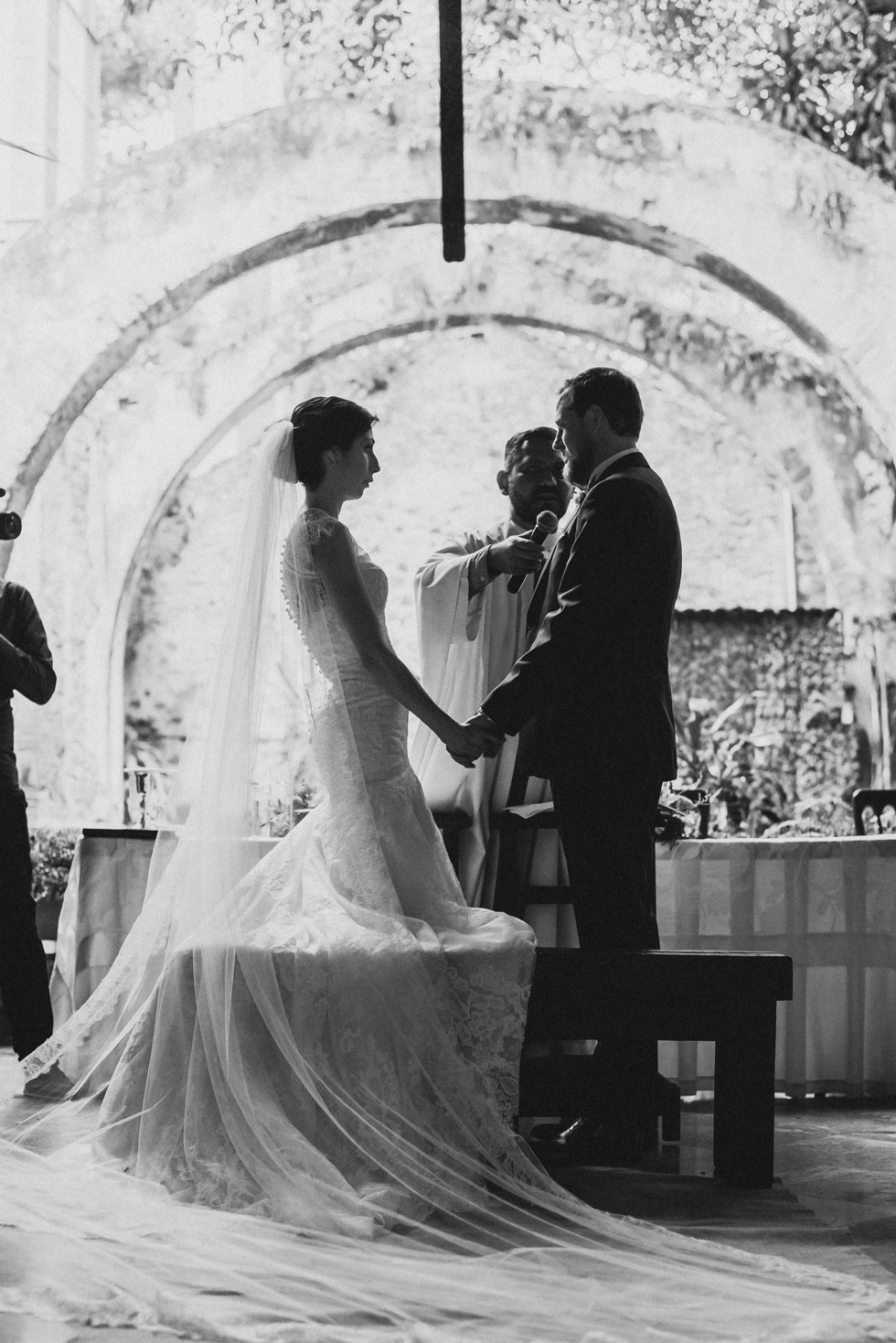 weddingdreams-fotografos_profesionales_de_bodas_1364.jpg