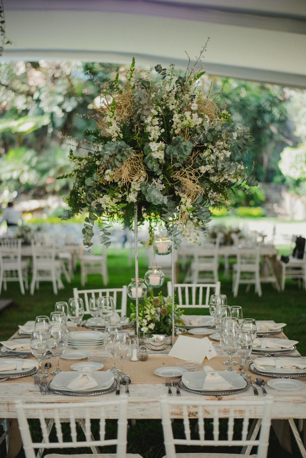 weddingdreams-fotografos_profesionales_de_bodas_1365.jpg