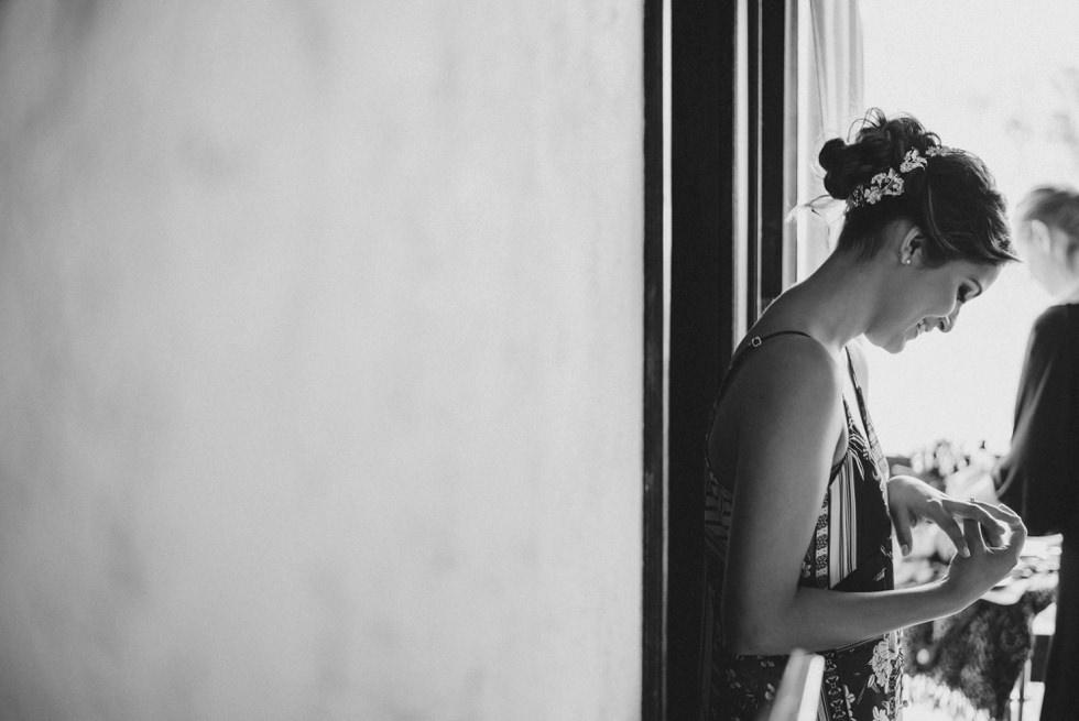 weddingdreams-fotografos_profesionales_de_bodas_1477.jpg