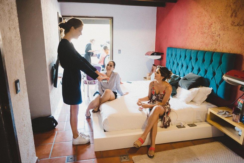 weddingdreams-fotografos_profesionales_de_bodas_1479.jpg