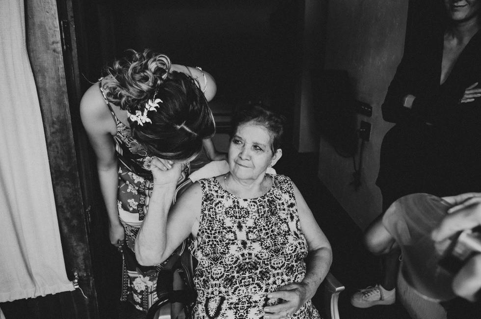 weddingdreams-fotografos_profesionales_de_bodas_1483.jpg