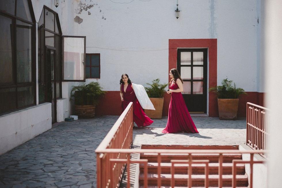 weddingdreams-fotografos_profesionales_de_bodas_1494.jpg