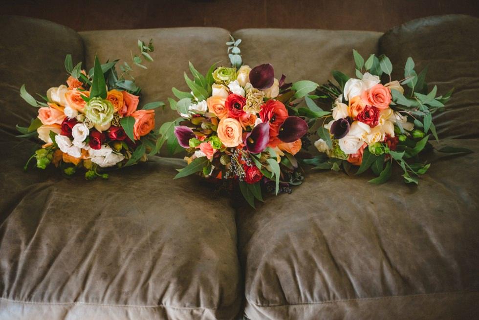 weddingdreams-fotografos_profesionales_de_bodas_1499.jpg