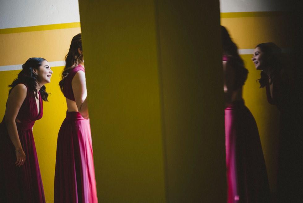 weddingdreams-fotografos_profesionales_de_bodas_1503.jpg
