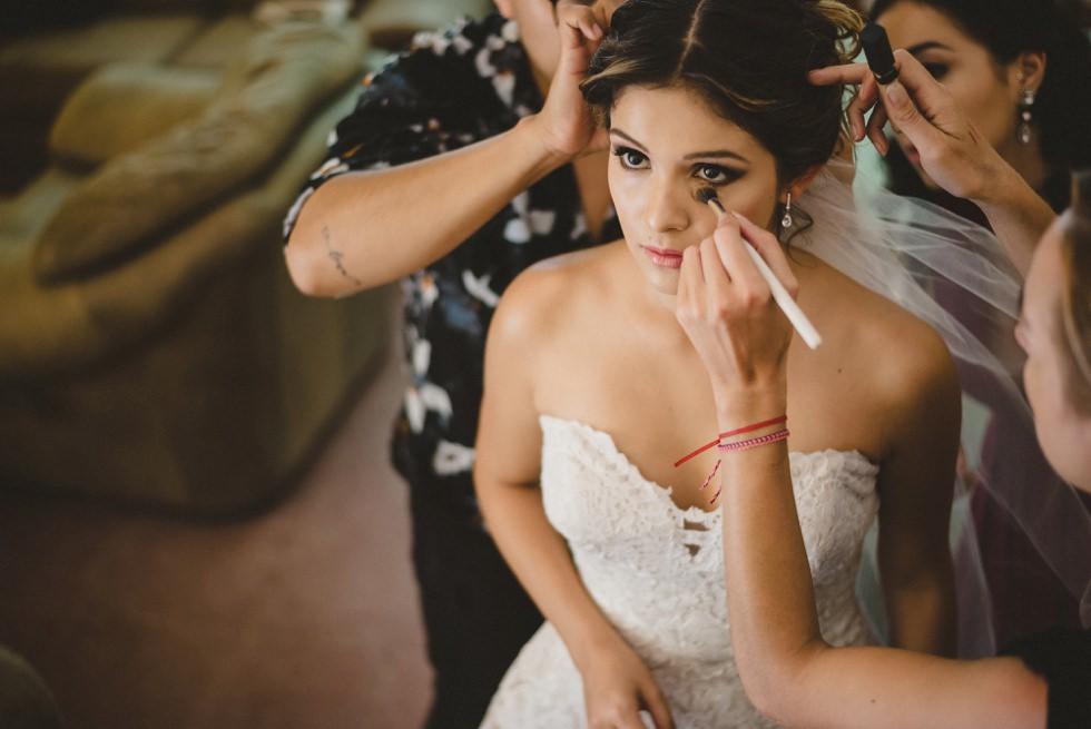 weddingdreams-fotografos_profesionales_de_bodas_1506.jpg