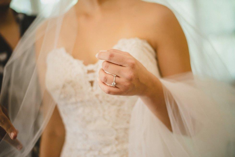 weddingdreams-fotografos_profesionales_de_bodas_1508.jpg