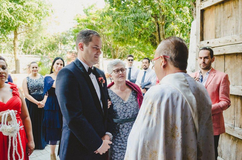 weddingdreams-fotografos_profesionales_de_bodas_1509.jpg