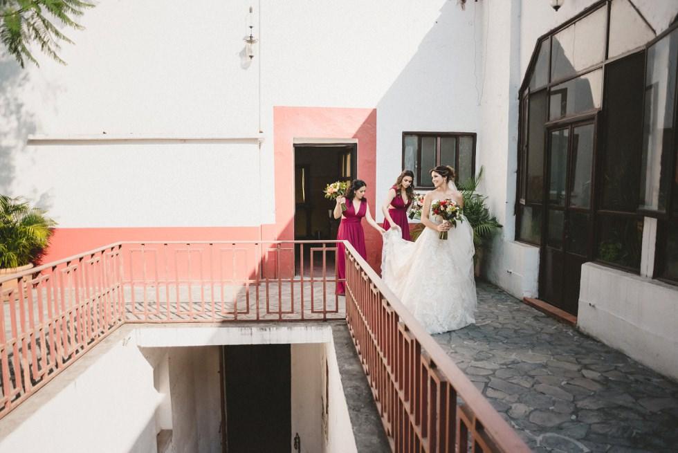 weddingdreams-fotografos_profesionales_de_bodas_1510.jpg