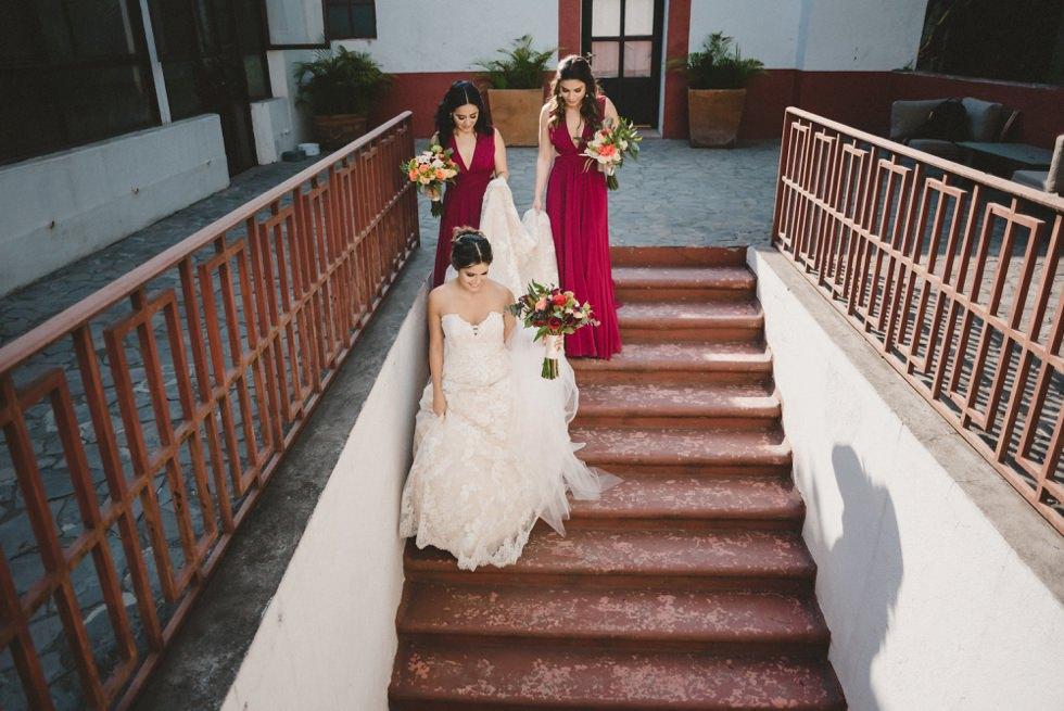 weddingdreams-fotografos_profesionales_de_bodas_1511.jpg
