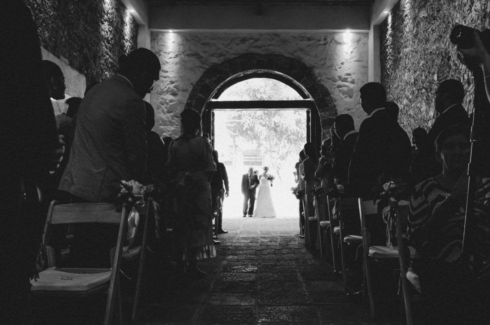 weddingdreams-fotografos_profesionales_de_bodas_1512.jpg