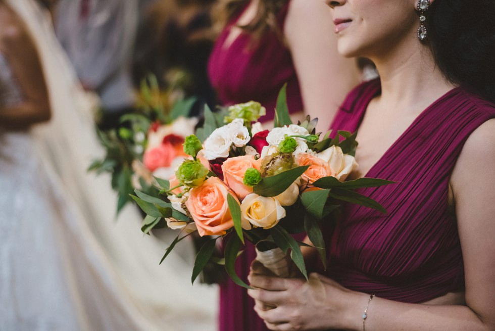 weddingdreams-fotografos_profesionales_de_bodas_1514.jpg