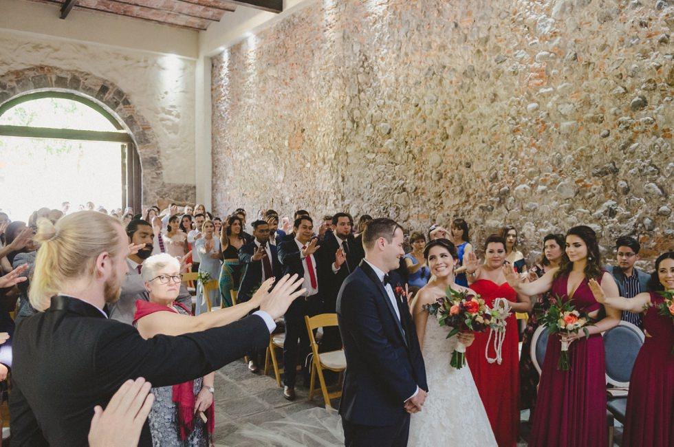 weddingdreams-fotografos_profesionales_de_bodas_1515.jpg