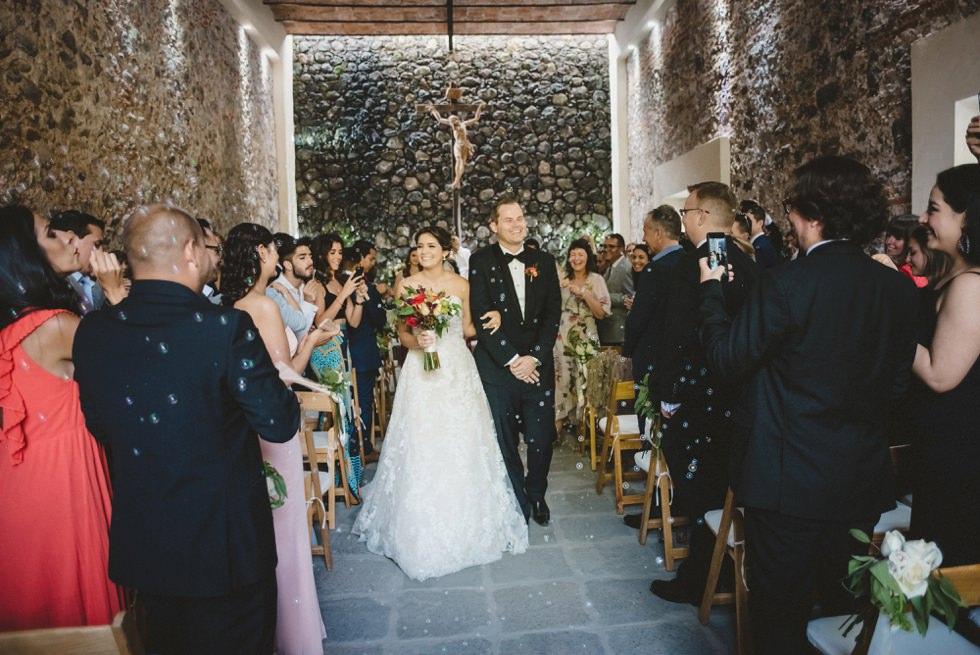 weddingdreams-fotografos_profesionales_de_bodas_1519.jpg