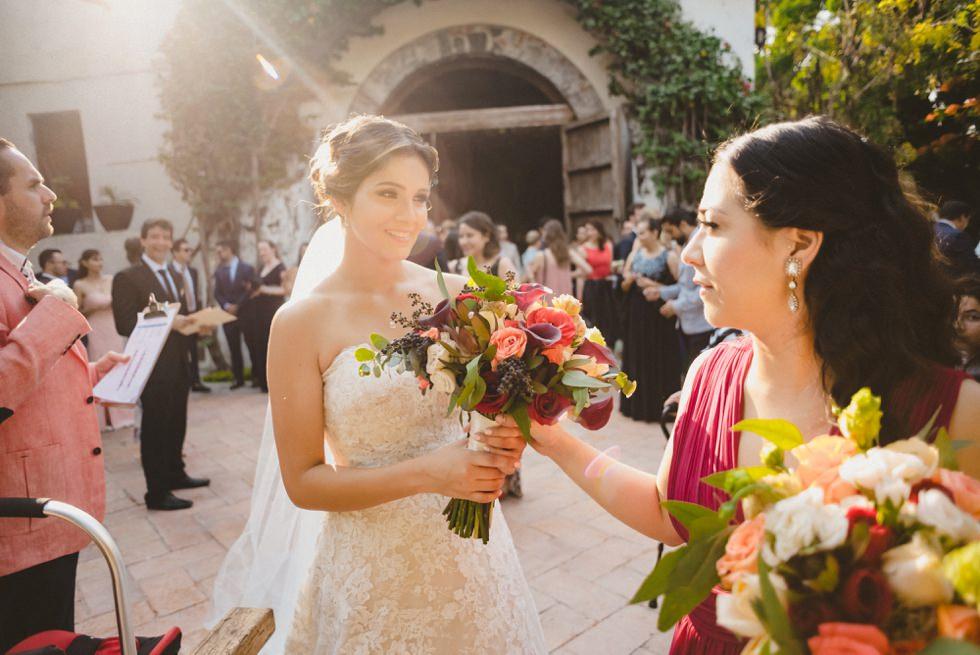 weddingdreams-fotografos_profesionales_de_bodas_1520.jpg