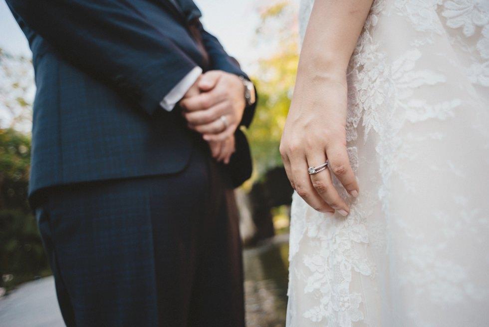 weddingdreams-fotografos_profesionales_de_bodas_1521.jpg