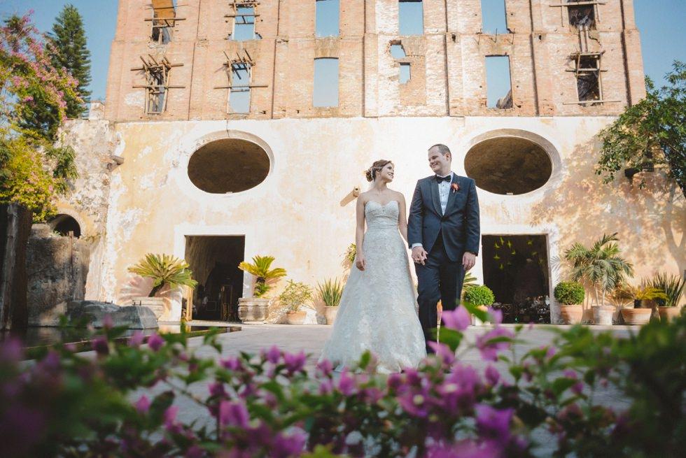 weddingdreams-fotografos_profesionales_de_bodas_1522.jpg
