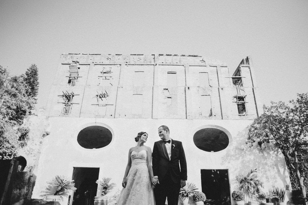 weddingdreams-fotografos_profesionales_de_bodas_1523.jpg