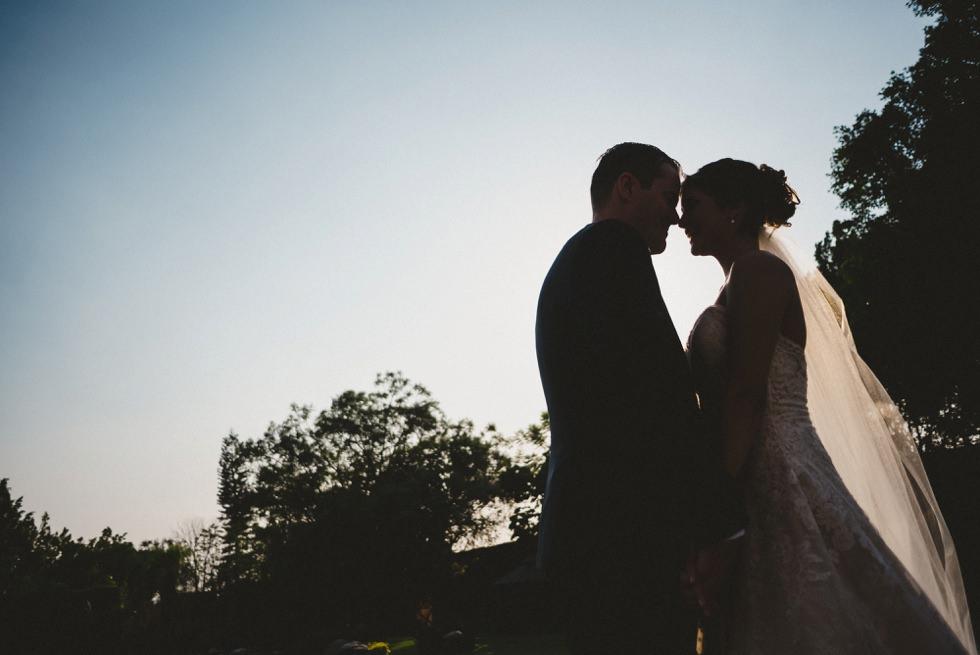 weddingdreams-fotografos_profesionales_de_bodas_1524.jpg