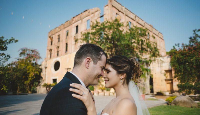 weddingdreams-fotografos_profesionales_de_bodas_1526.jpg