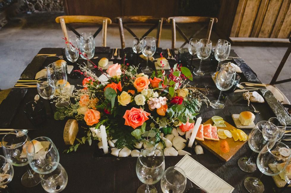 weddingdreams-fotografos_profesionales_de_bodas_1527.jpg