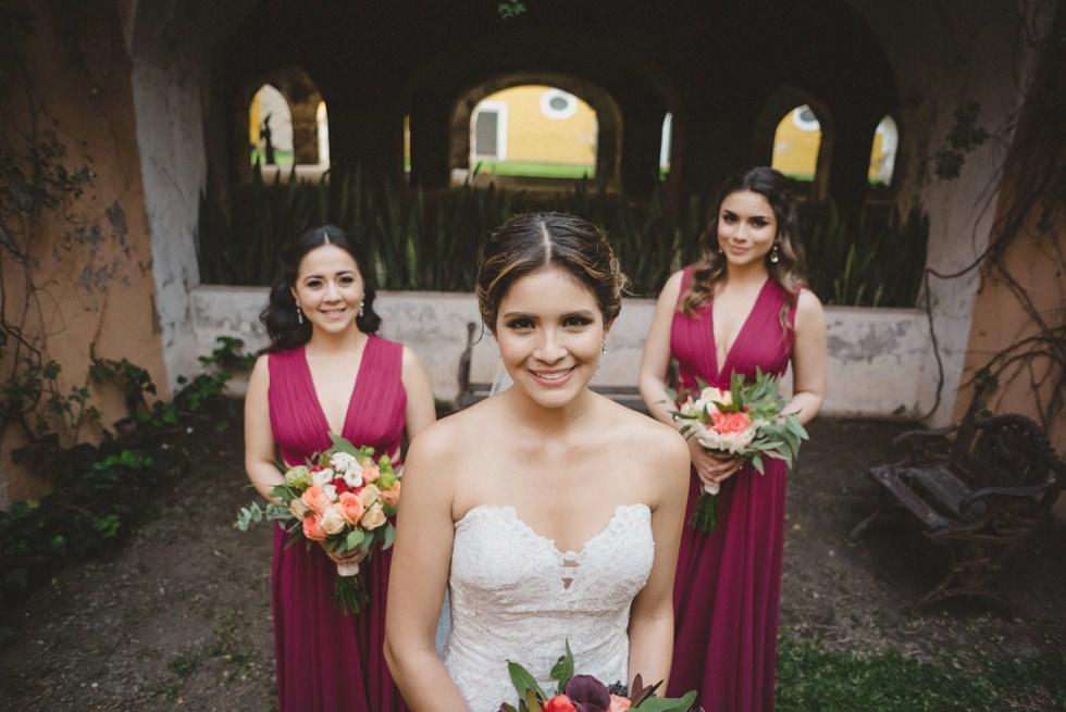 weddingdreams-fotografos_profesionales_de_bodas_1529.jpg