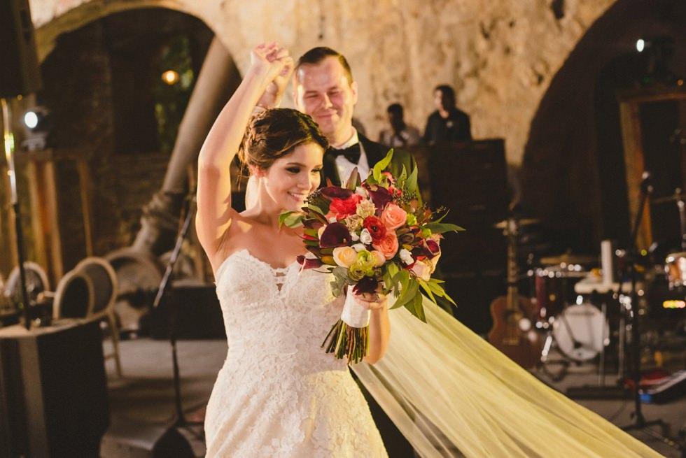 weddingdreams-fotografos_profesionales_de_bodas_1530.jpg