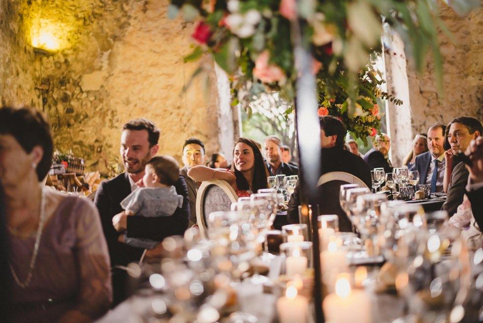weddingdreams-fotografos_profesionales_de_bodas_1532.jpg