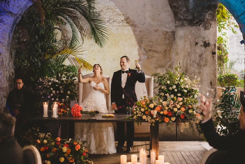 weddingdreams-fotografos_profesionales_de_bodas_1533.jpg