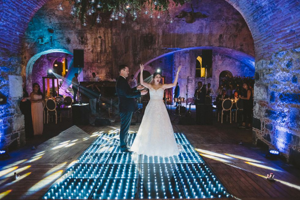 weddingdreams-fotografos_profesionales_de_bodas_1534.jpg
