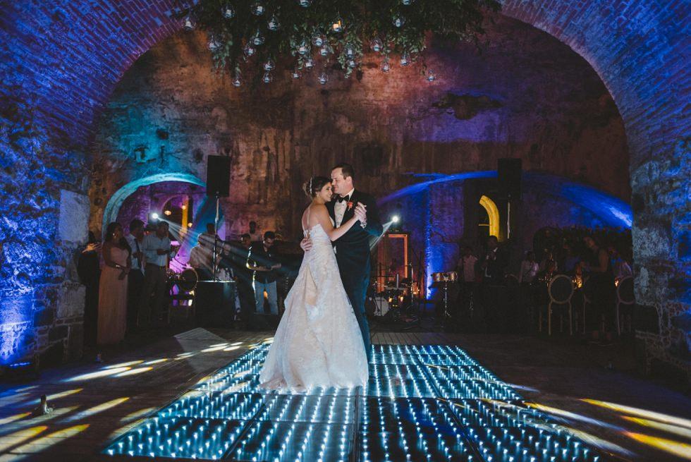 weddingdreams-fotografos_profesionales_de_bodas_1535.jpg