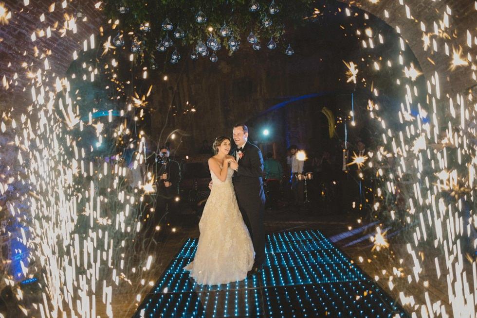 weddingdreams-fotografos_profesionales_de_bodas_1537.jpg