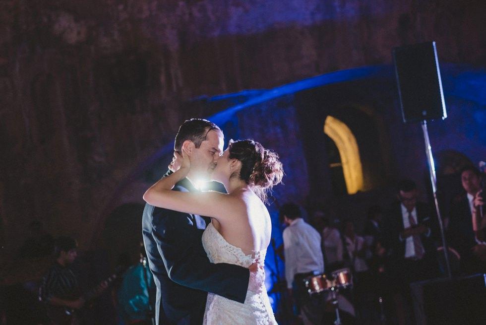 weddingdreams-fotografos_profesionales_de_bodas_1538.jpg