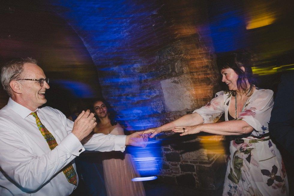 weddingdreams-fotografos_profesionales_de_bodas_1540.jpg