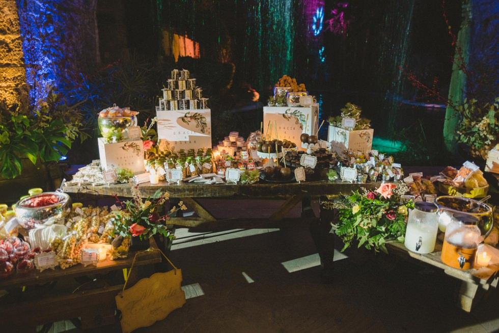weddingdreams-fotografos_profesionales_de_bodas_1541.jpg