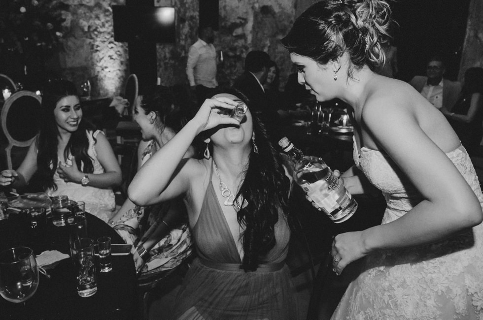 weddingdreams-fotografos_profesionales_de_bodas_1542.jpg
