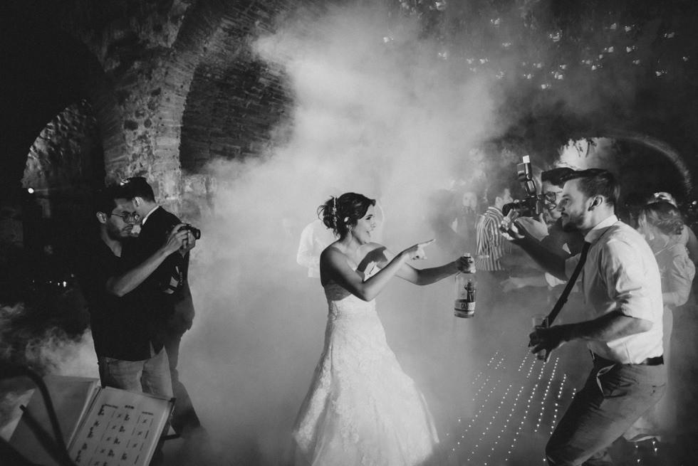 weddingdreams-fotografos_profesionales_de_bodas_1545.jpg