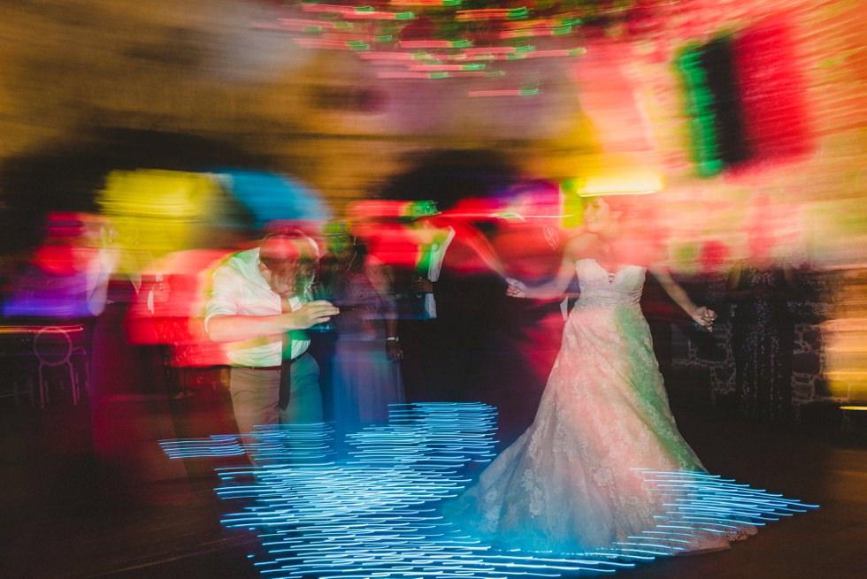 weddingdreams-fotografos_profesionales_de_bodas_1548.jpg