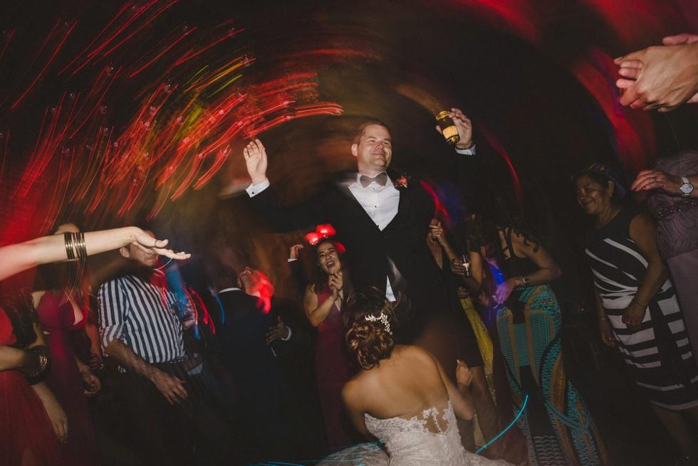 weddingdreams-fotografos_profesionales_de_bodas_1550.jpg