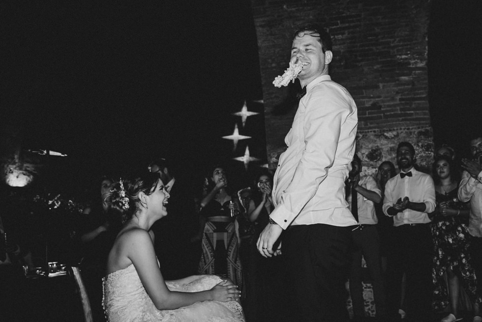 weddingdreams-fotografos_profesionales_de_bodas_1553.jpg